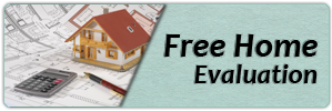 Free Home Evaluation, Moe Fahry REALTOR